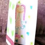 DIY_Carte_Empreintes_doigt_Coeurs