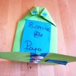 DIY_Carte_Chemise_Origami_Fete_des_Peres
