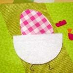 diy-carte-poulette-Creamalice