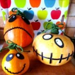 DIY_Citrouilles_Halloween_customisees_Creamalice