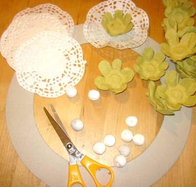 diy-deco-couronne-dentelle-papier-Creamalice