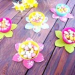 diy-deco-table-Paques-Creamalice