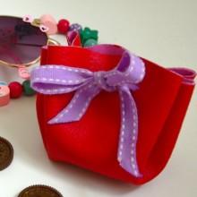 diy-bourse-porte-monnaie-Creamalice