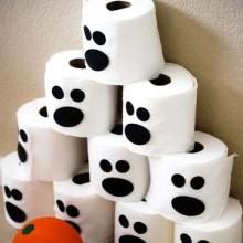 diy_bowling_fantomes_Creamalice
