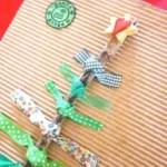 diy-carte-sapin-Noel-rubans-Creamalice
