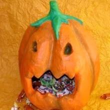 diy-bonbonniere-citrouille-halloween