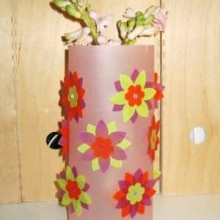 diy-cache-vase-calque-Creamalice