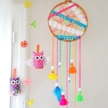 diy_dreamcatcher_creamalice