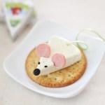 selection-fun-food-Vache-qui-rit-Creamalice