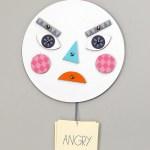 diy-visages-emotions-enfants