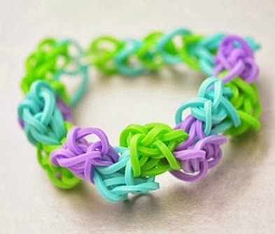 zig-zag-loom-bracelet-tutorial_thumb[1]