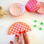 diy-guirlande-petits-sapins-Noel-papier-Creamalice