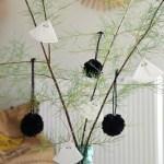 diy-arbre-fantomes-Halloween-Creamalice