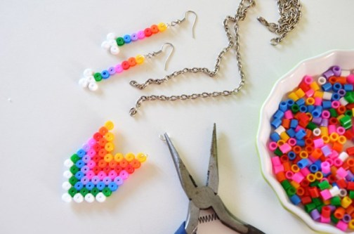 diy-bijoux-fantaisies-perles-Hama