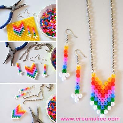 diy-bijoux-fantaisies-perles-hama-Creamalice