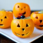 selection-diy-oranges-Halloween-Creamalice