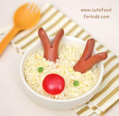 fun food Hot Dog13
