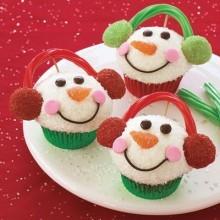 selection-diy-fun-food-bonhomme-neige-Creamalice