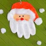 diy-deco-empreinte-main-pere-Noel-Creamalice