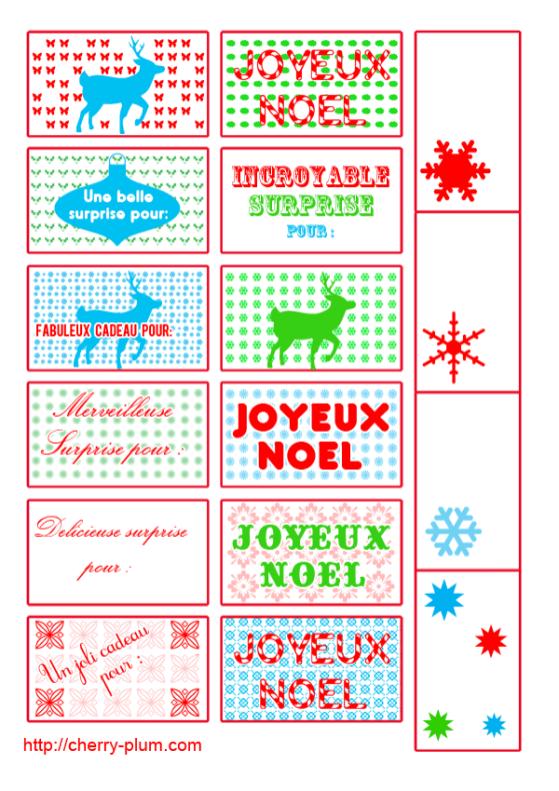 diy-selection-etiquettes-Noel