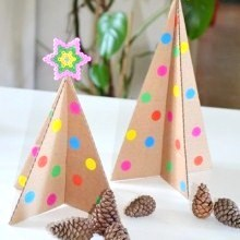 diy-mini-sapin-Noel-carton-Creamalice