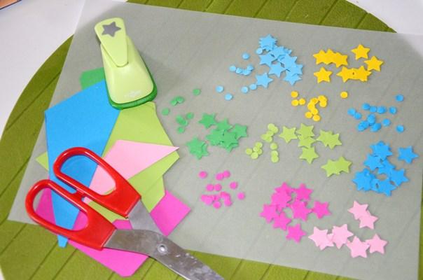 diy-carte-voeux-confetti-Creamalice