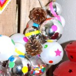 diy-couronne-Noel-kids-Creamalice