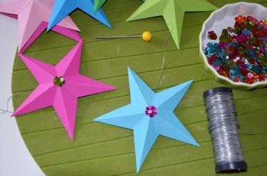 diy-couronne-Noel-etoiles-3D-Creamalice