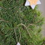 diy-etoiles-scintillantes-Noel-Creamalice