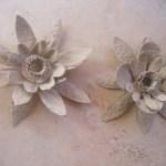 diy-guirlande-recup-fleurs-carton-Creamalice