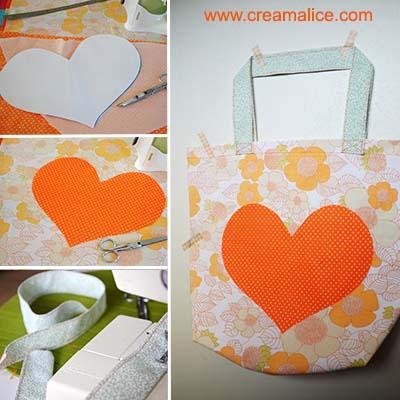 diy-tote-bag-coeur-vintage-Creamalice