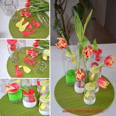 diy-vase-design-ballons-creamalice