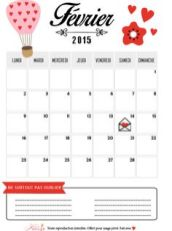 printable-calendrier-fevrier-2015