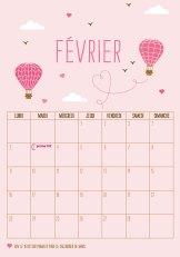printable-calendrier-fevrier-2015.8