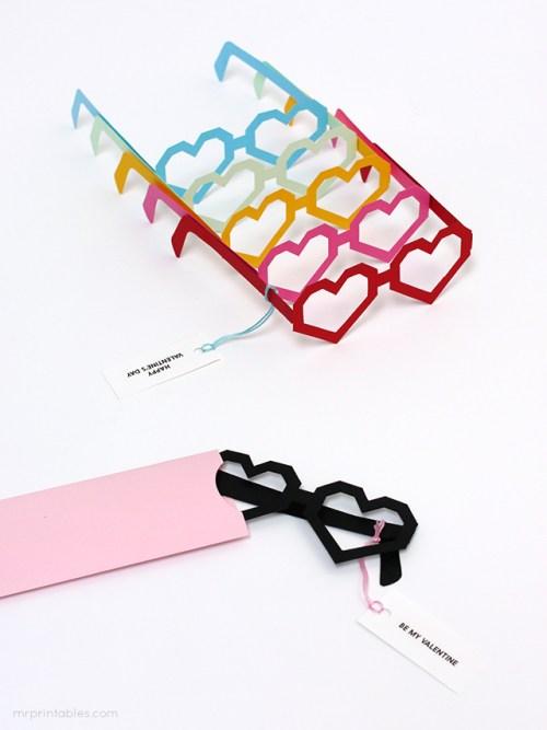diy-printable-saint-valentin-carte-lunettes-coeurs