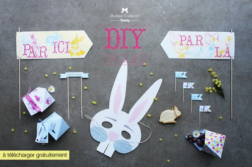 selection-Creamalice-Printable-Paques