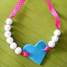 diy-collier-fantaisie-coeur