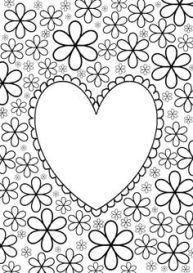 diy_printable_coloriage_St_valentin10