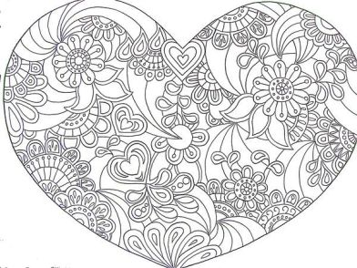diy_printable_coloriage_St_valentin133