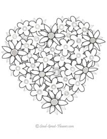 diy_printable_coloriage_St_valentin6