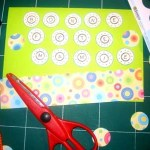diy-carte-scrap-fete-grands-meres