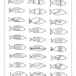 coloriage-poisson-d-avril-creamalice