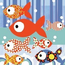 diy-coloriages-poissons-d-avril