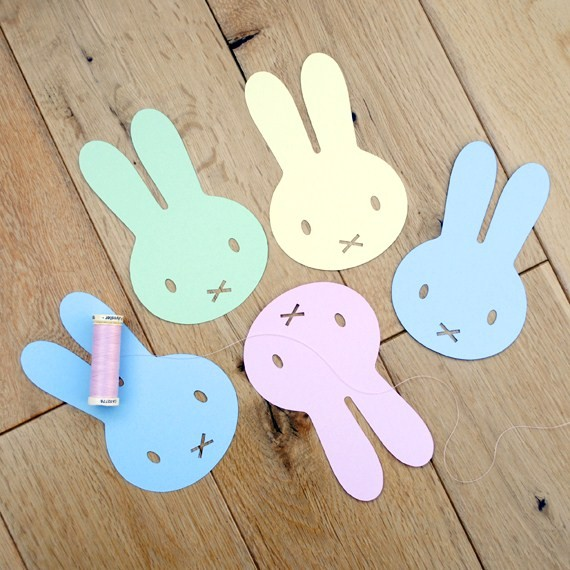 diy-guirlande-lapins-printable