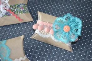 diy-boites-cadeaux-carton-recup-Creamalice