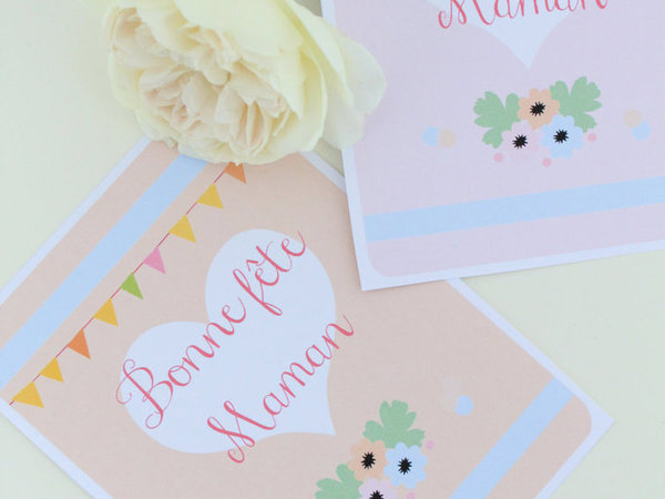 diy-printable-carte-fetedesmeres