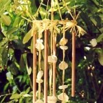 diy-carillon-a-vent-coquillages-Creamalice