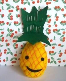 diy-ananas
