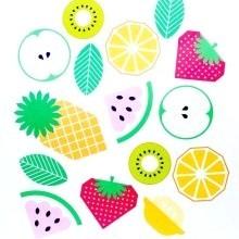 diy-printable-deco-guirlande-fruits