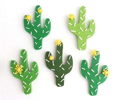diy-cuisine-creative-cactus